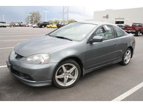 2005 acura rsx data info and specs. Black Bedroom Furniture Sets. Home Design Ideas