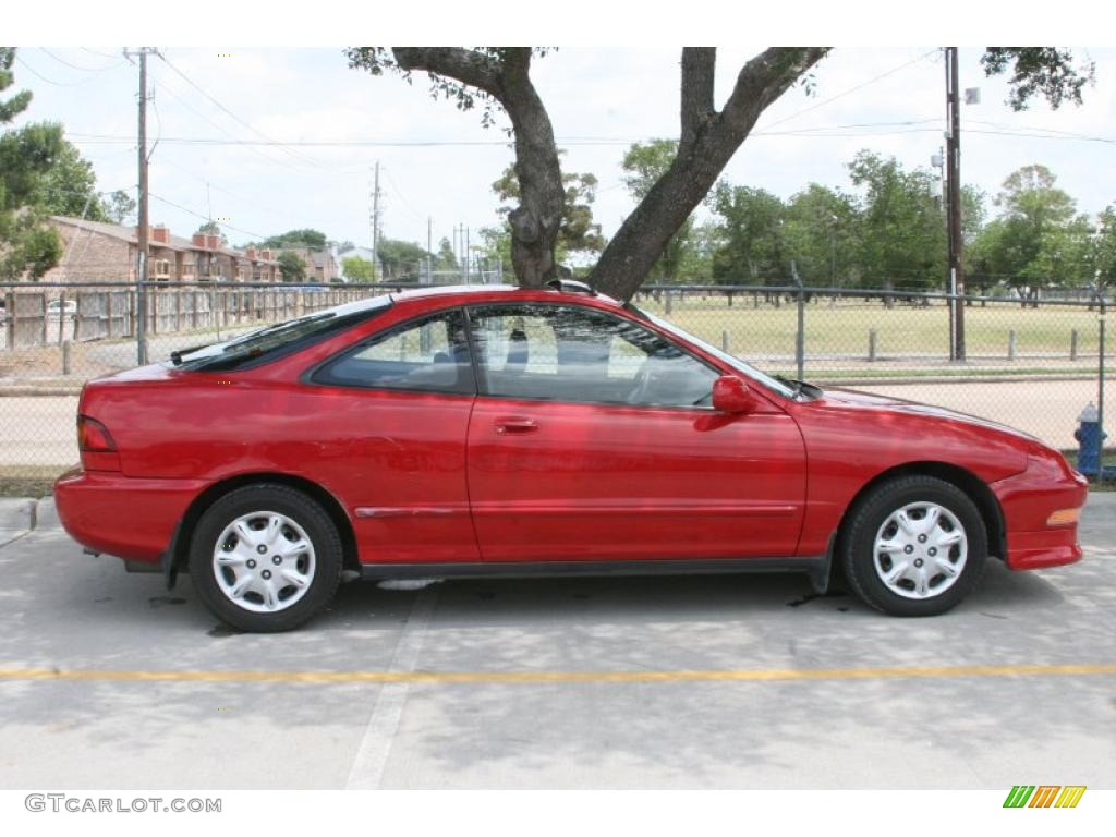 Diagram Of 2000 Mazda 626 Front End Schematics Data Wiring Diagrams 1998 Fuse Box Acura Integra Ls Engine Free Image For User Manual Download Mpv