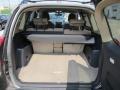 Sand Beige Trunk Photo for 2011 Toyota RAV4 #49768159