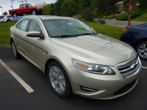 2011 ford taurus sel awd data info and specs. Black Bedroom Furniture Sets. Home Design Ideas