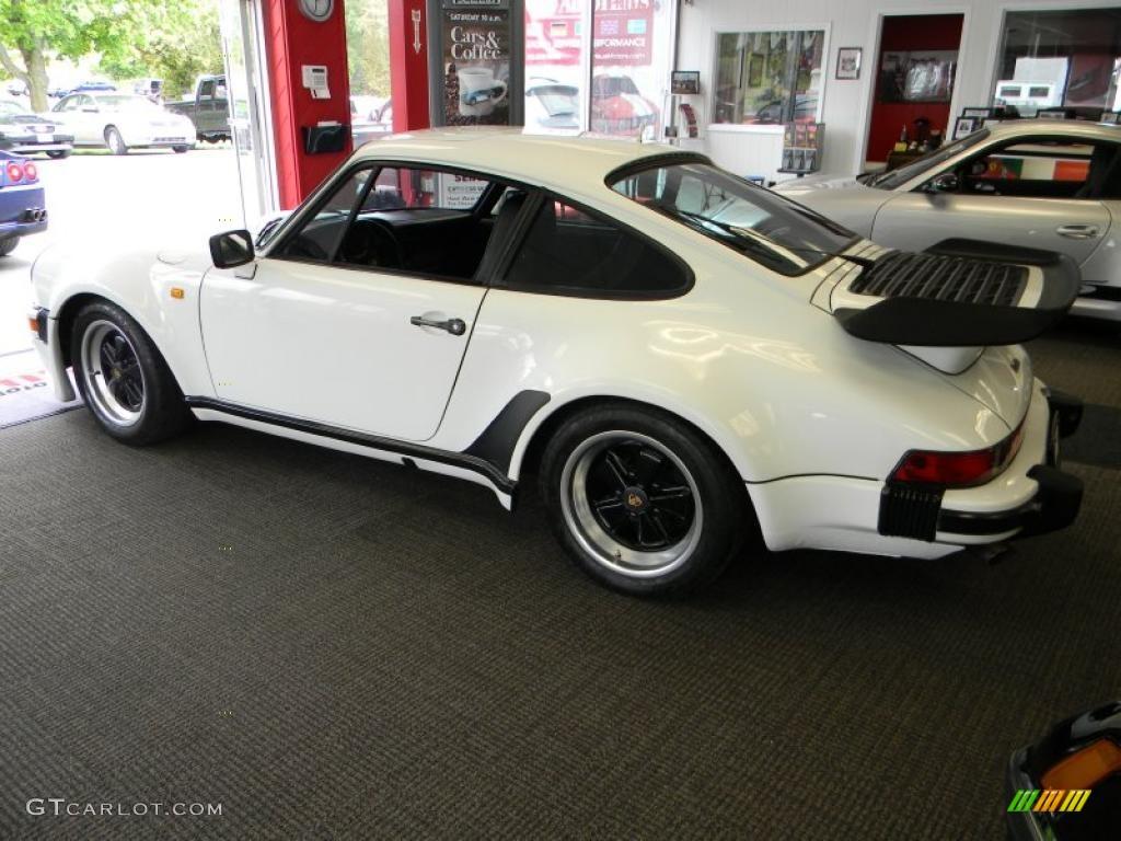 1980 grand prix white porsche 911 turbo coupe 49748483 photo 22 car color. Black Bedroom Furniture Sets. Home Design Ideas