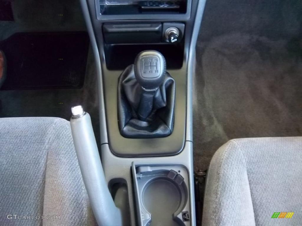 1997 honda accord lx sedan 5 speed manual transmission photo rh gtcarlot com honda accord lx manual transmission 2008 2018 honda accord lx manual transmission