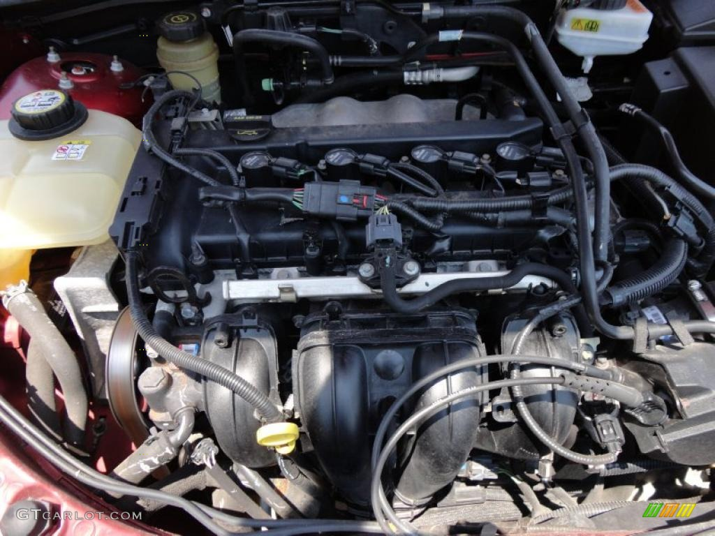 2005 Dodge Neon Engine Diagram On 2000 Plymouth Neon Wiring Diagram