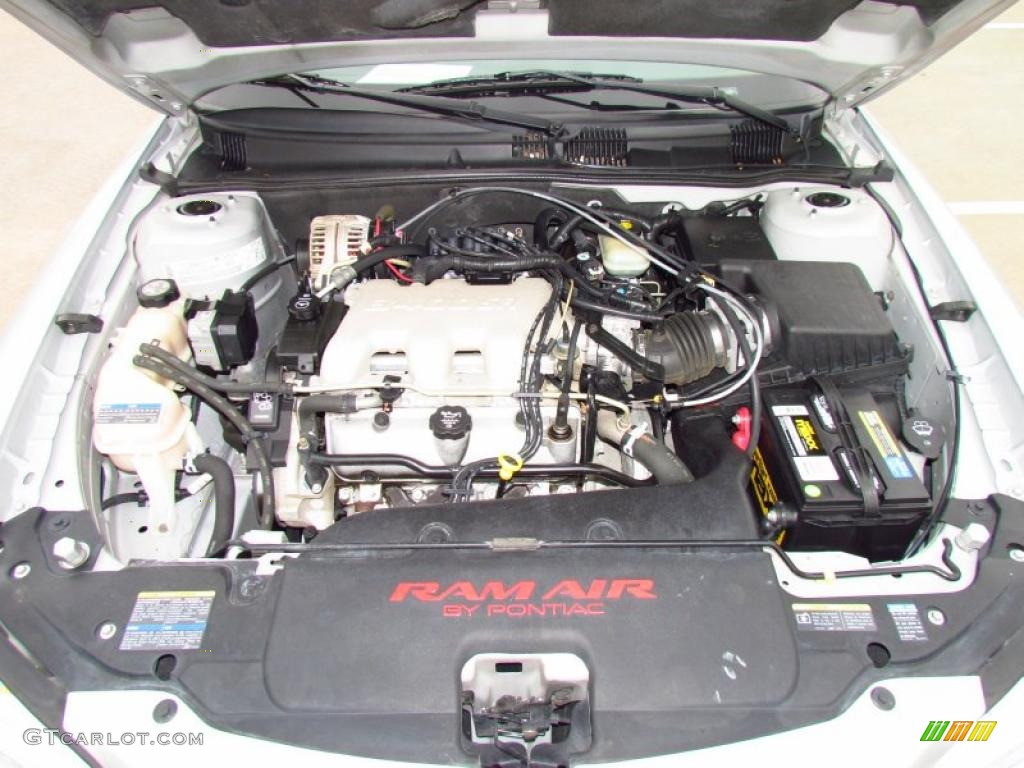 pontiac montana 2002 3400 sfi engine diagram