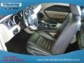 2007 Redfire Metallic Ford Mustang GT Premium Coupe  photo #13
