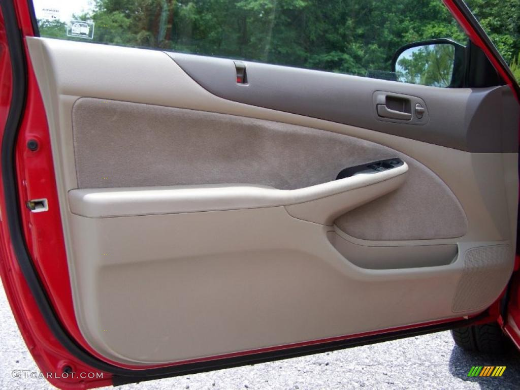 2001 Honda Civic Door Panel 1024 x 768 · 125 kB · jpeg