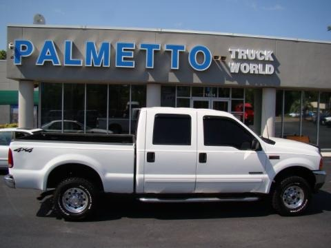 2001 ford f250 super duty xl super crew 4x4 data info and specs. Black Bedroom Furniture Sets. Home Design Ideas