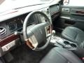 2008 Silver Birch Metallic Lincoln MKZ Sedan  photo #15