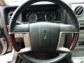 2008 Silver Birch Metallic Lincoln MKZ Sedan  photo #17