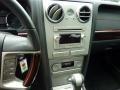2008 Silver Birch Metallic Lincoln MKZ Sedan  photo #18