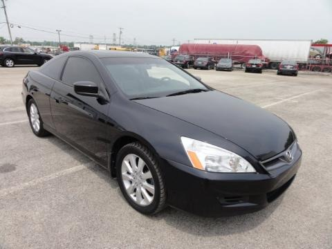2006 honda accord ex l v6 coupe data info and specs. Black Bedroom Furniture Sets. Home Design Ideas