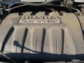 Billet Silver Metallic - Pilot Special Edition 4WD Photo No. 24