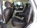 Cocoa/Very Light Linen Interior Photo for 2008 Cadillac Escalade #49860911