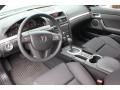 Onyx Dashboard Photo for 2009 Pontiac G8 #49867082