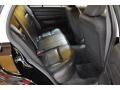 Dark Charcoal Interior Photo for 2009 Ford Crown Victoria #49867496
