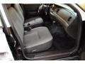 Dark Charcoal Interior Photo for 2009 Ford Crown Victoria #49867520