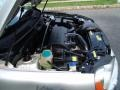 2004 XC90 T6 AWD 2.9 Liter Twin-Turbo DOHC 24-Valve Inline 6 Cylinder Engine
