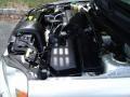 Silver Metallic - XC90 T6 AWD Photo No. 13