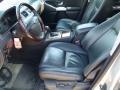Silver Metallic - XC90 T6 AWD Photo No. 19