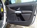 Silver Metallic - XC90 T6 AWD Photo No. 25