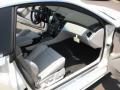 White Diamond Tricoat - CTS -V Coupe Photo No. 21