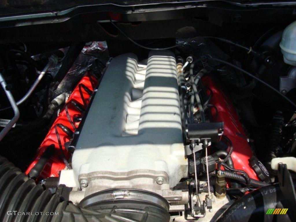 2005 dodge ram 1500 srt 10 commemorative regular cab 8 3 liter srt ohv 20 valve v10 engine photo. Black Bedroom Furniture Sets. Home Design Ideas