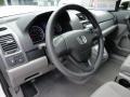 2010 Taffeta White Honda CR-V LX  photo #6
