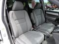 2010 Taffeta White Honda CR-V LX  photo #19