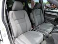 2010 Taffeta White Honda CR-V LX  photo #19