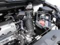 2010 Taffeta White Honda CR-V LX  photo #24