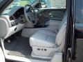 2011 Black Chevrolet Silverado 1500 LTZ Extended Cab 4x4  photo #20