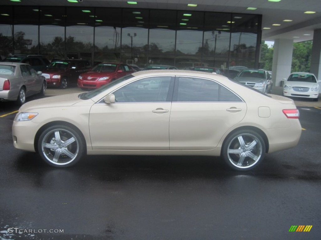 Cheap Rims Toyota Camry With Bbs 2011