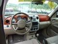 2007 Tangerine Pearl Chrysler PT Cruiser Limited  photo #20