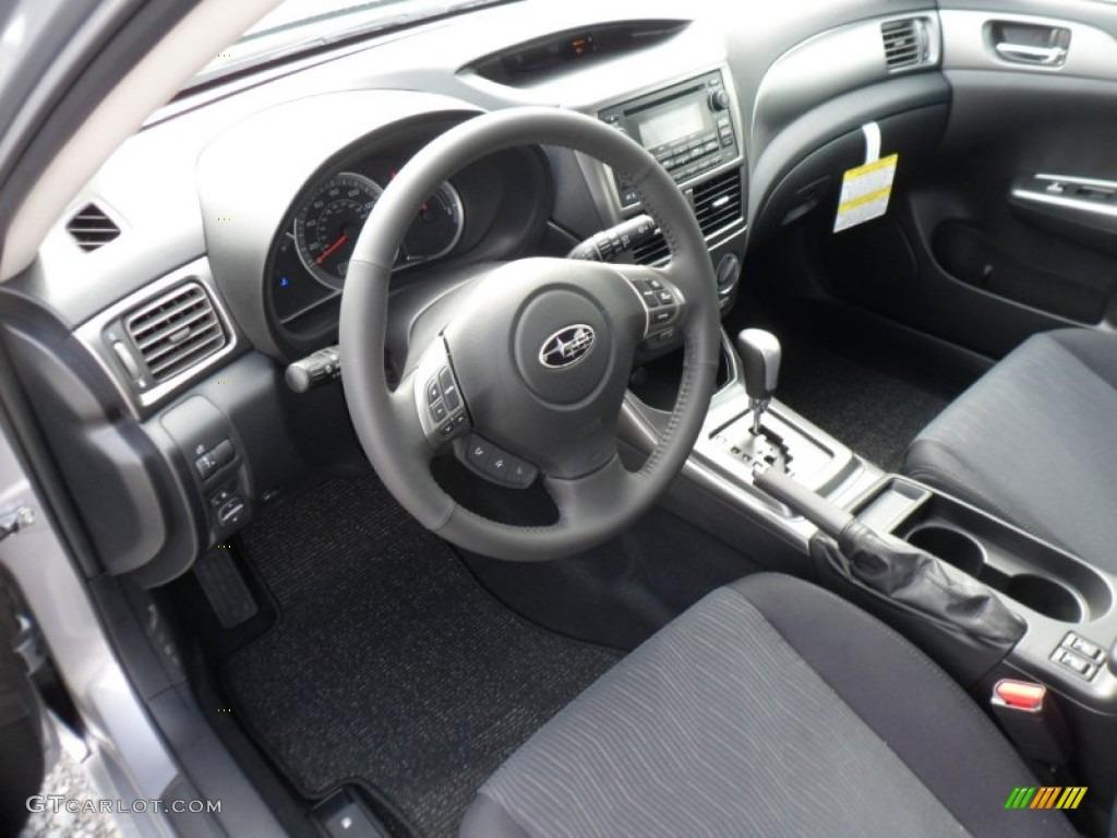 2011 subaru impreza outback sport wagon interior photo 49932936 2011 subaru impreza outback sport wagon interior photo 49932936 vanachro Choice Image