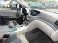 Slate Gray Interior Photo for 2008 Subaru Tribeca #49937019