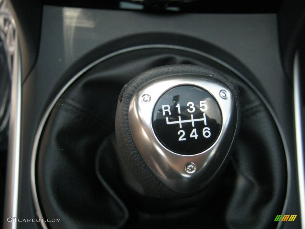 2011 mazda rx 8 sport 6 speed manual transmission photo. Black Bedroom Furniture Sets. Home Design Ideas