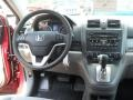 Gray Dashboard Photo for 2010 Honda CR-V #49943735