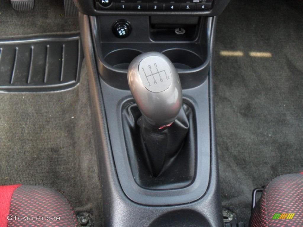 2002 nissan sentra se r spec v 6 speed manual transmission photo 49945310. Black Bedroom Furniture Sets. Home Design Ideas