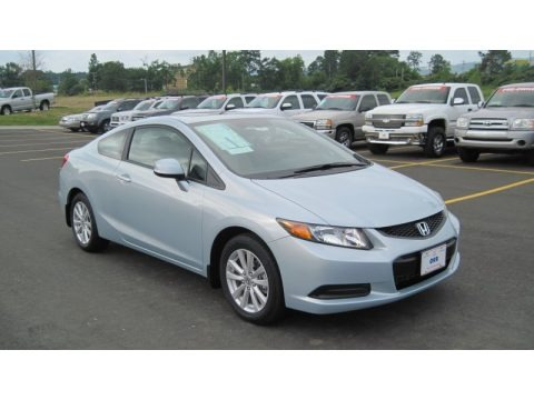 2012 honda civic ex l coupe data info and specs for 2012 honda civic specs