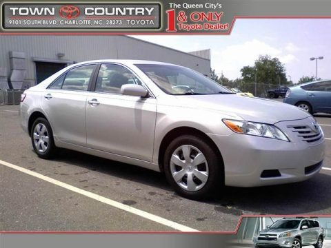 2008 toyota camry ce data info and specs. Black Bedroom Furniture Sets. Home Design Ideas