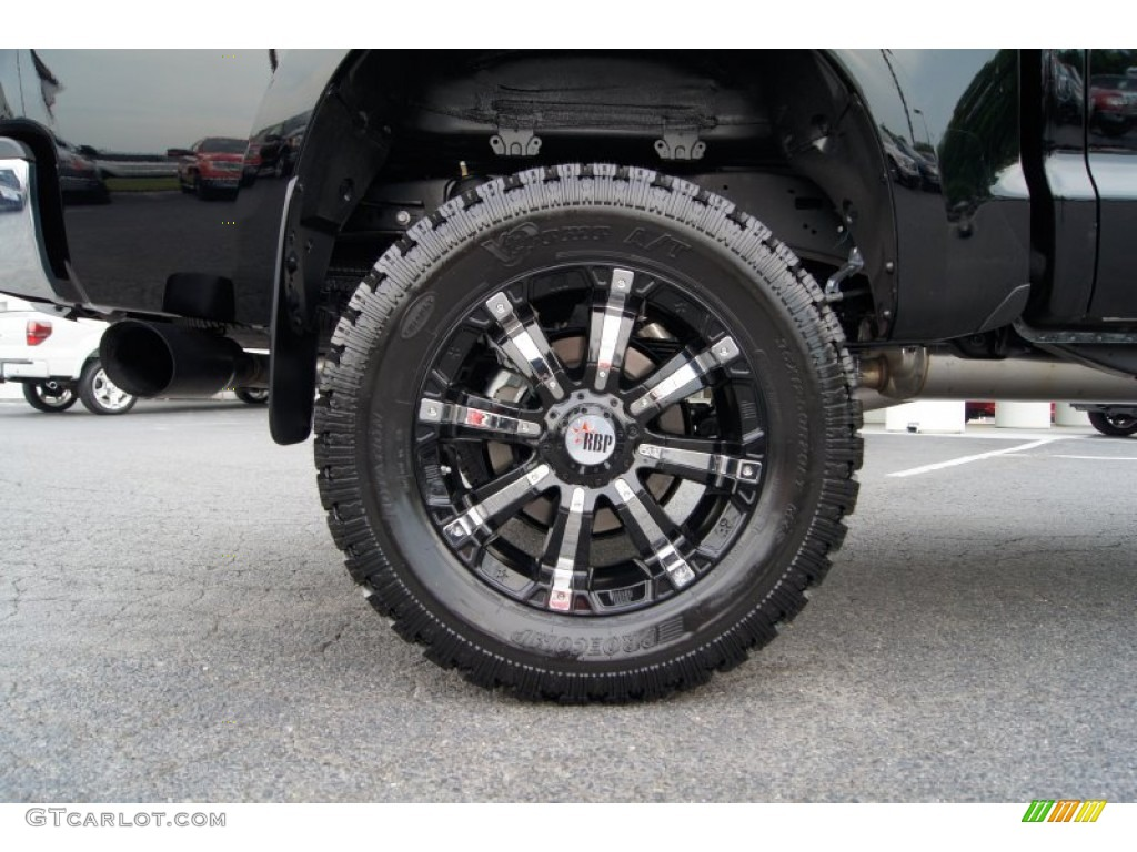 4x4 wheels toyota: