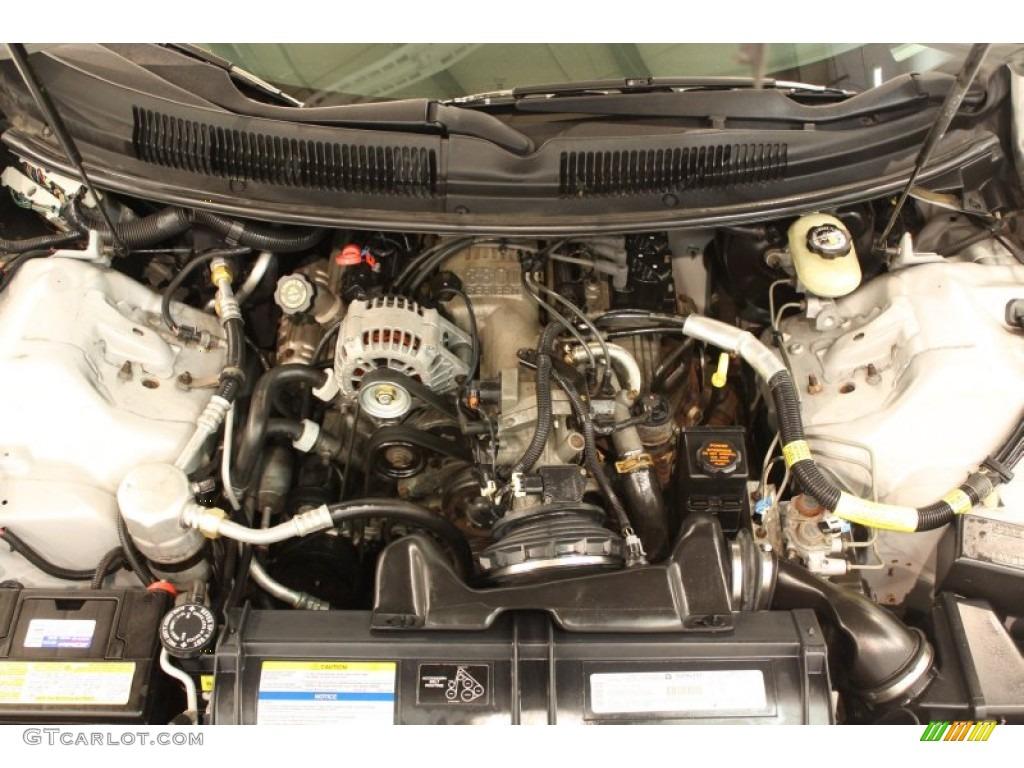 1997 chevrolet camaro rs coupe 3.8 liter ohv 12-valve v6 ... 1996 camaro engine diagram 1997 camaro engine diagram