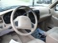 Medium Prairie Tan Interior Photo for 2000 Ford Explorer #49972608