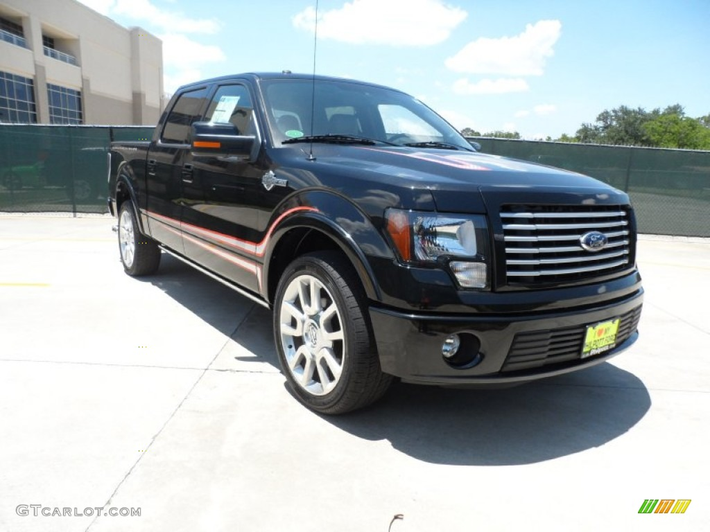 used ford f 150 trucks for sale landers ford. Black Bedroom Furniture Sets. Home Design Ideas