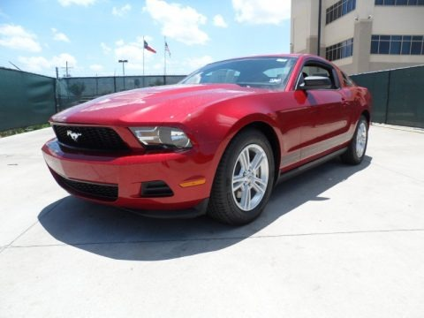 2012 ford mustang v6 coupe data info and specs. Black Bedroom Furniture Sets. Home Design Ideas