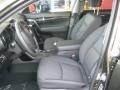 Black Interior Photo for 2012 Kia Sorento #49993267
