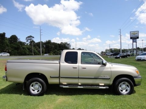 2002 toyota tundra sr5 access cab data info and specs. Black Bedroom Furniture Sets. Home Design Ideas