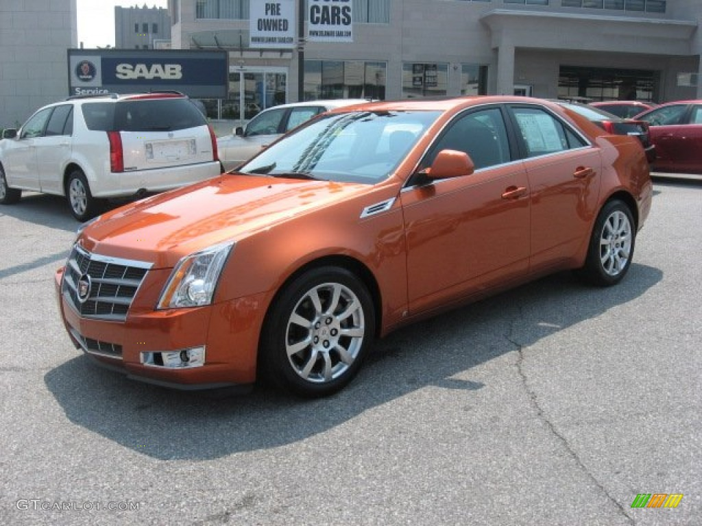 Re 2014 cts color package page now live