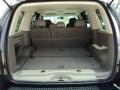 Medium Parchment Beige Trunk Photo for 2003 Ford Explorer #50002204