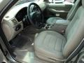 Medium Parchment Beige Interior Photo for 2003 Ford Explorer #50002348